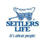 setttlers2