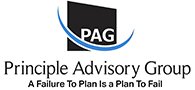 Principle Advisory Group